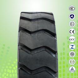 Verschiedene Sand-Reifen 16/90-16 der Größen-E3/L3 schräger OTR Fotorezeptor-12