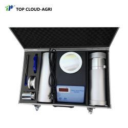 Ghcs-1000A 전자 곡물 양 무게 기구