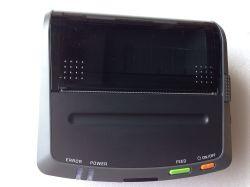 열 인쇄 기계 Dpu S445 00A E, Dpu S445 00b E Dpu S445 Dpu 414 40b E Dpu 414 50b E Dpu S245 STP411g-320-E STP411f-256 Ept2132s2h Ept2014s2HP Erc-09 Elm205 HS
