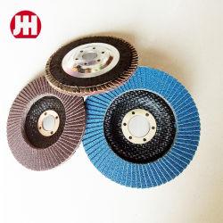 Высокое качество воздуха диск для полировки из нержавеющей стали