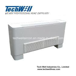CE Cert 2 - Универсальный трубки катушки вентилятора