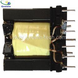 Высокая эффективность магнитных трансформатор для источника бесперебойного питания сети переменного тока преобразователя