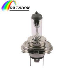 Refrigeración el rendimiento de componentes de la carretilla Ba15s H4 H7, T10 12 Coche 24V/Planeta/Bombillas de luz/Auto Global/bombilla LED/lámpara para el sistema de iluminación de coche