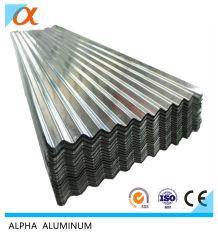 알루미늄 판금 1100 알루미늄 격판덮개