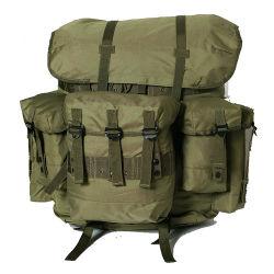Exército exterior preço de fábrica de Polícia Militar de boa qualidade Sacos Ruck populares