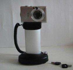 소형 사진기 (KM-DY261)를 위한 전시 경보 자물쇠 대 홀더