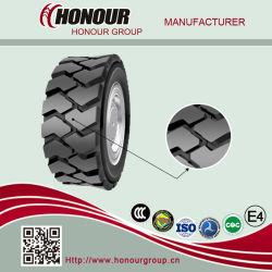 Honor Condor Nylon Industrial Skid Steer Reifen (10-16.5, 12-16.5, 14-17.5, 15-19.5)