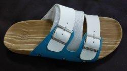 공장 비치 여름 슬리퍼 EVA 남성용 맞춤 플립 플롭 샌들