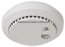 Dsw-zo-918 de Detector van de Rook van het Alarm van de rook