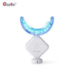 [أنغج] مخصص يعبّئ أسن يبيّض صناديق أسنانيّة أسن يبيّض جهاز