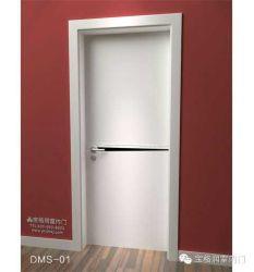 حرارة إنتقال طبق [وبك] باب, داخليّة [وبك] أبواب