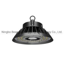 Beammax Warehouse Industriële Luminaire kosteneffectief Hoge efficiency UFO Hoge helderheid LED HighBay Light Groothandelsprijs