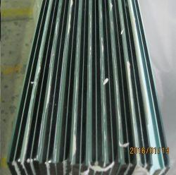 سعر الجملة في الصين مواد البناء السلامة الزجاج المصفح