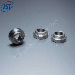مكون ضوئي لـ ODM High Precision Metal CNC