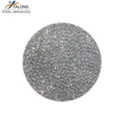Type de marquage routier 1 White Crystal Micro perles de verre