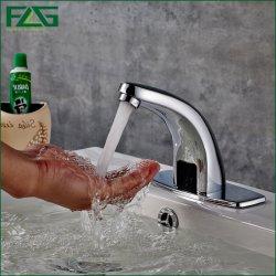 Flg High Quality Automatic Sensor Faucet Kitchen 또는 Sanitary Ware/Bathroom