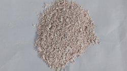 Марганец хлорида кальция в гранул (безводного, промышленных)