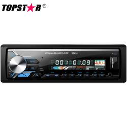 Новый стиль один DIN съемная панель Car MP3-плеер Ts-3255D