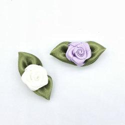 Turban nouée Girl's Hairbands Bowknots pour enfant nouveau-nés et les enfants