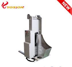 고효율 수직 플레이트 체인/벨트 버킷 엘리베이터 컨베이어 가격 시멘트/모래/석탄