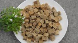 F-d Rundvlees voor Levering voor doorverkoop van de Snacks van de Hond van de Hondevoer van het Voedsel voor huisdieren van de Hond De In het groot