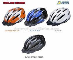 Melhor Resistente ao impacto leve e confortável espuma EPP aluguer capacete