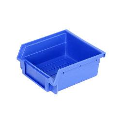 収納箱、大箱(PK011)のためのプラスチック柵