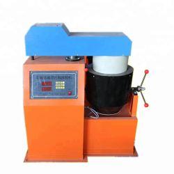20L/10Л Автоматическая Lab асфальт смеси электродвигателя смешения воздушных потоков