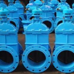 Wras Awwa C515 150фнт заводская цена вакуумный утюг запорный клапан