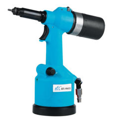 リベットのナットのための空気空気油圧リベッターのRivetingツール