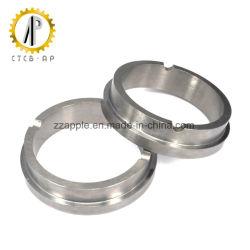 De beste Prijs poetste de Gecementeerde Verzegelende Ringen van het Carbide op