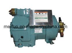 unità di condensazione semiermetica di 40HP 380V per cella frigorifera 06ea299