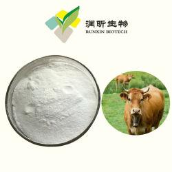 コンドロイチンの硫酸塩(ウシ、ブタの90-99)