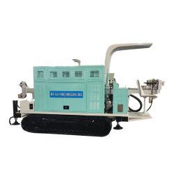 Hf-2A volle hydraulische Diamant-Kern-Ölplattform-Maschine