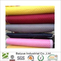 Het Watteren van de polyester Watten/het Opvullen/het Slaan de Terylene van de Stoffering