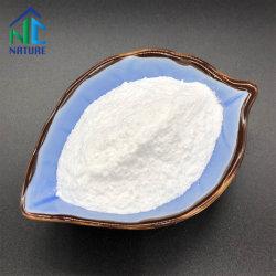 Глинозема силиконовый гель/Ближнем пористая/Macroporous Alooh Pseudo-Boehmite Pseudoboehmite 250-330 Bet,Ssa,0,5-1,1 размера пор,выше скорости Застудневанию,низкое содержание натрия ставки