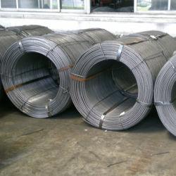Tiras de concreto de alta qualidade a barra de aço