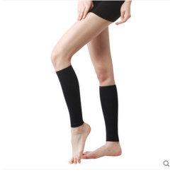 O Desporto para as mulheres promocionais personalizadas meias