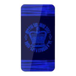 Dekking van de Deur van de douane de Plastic Achter voor het AchterGeval van Smartphone van de Vervanging van de Dekking van de Huisvesting van de Batterij