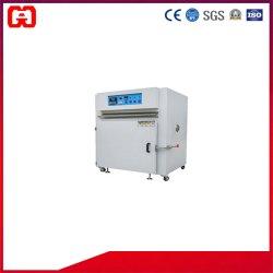 De elektrische de meetapparaat-Batterij van de Last van de Batterij van de Auto Apparatuur van de Test van de Lossing voor de Explosie van de Vlam