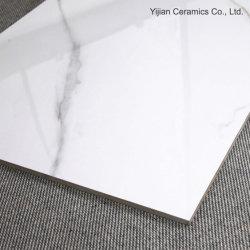 Tegel van het Porselein van de Muur van de Keuken van de Badkamers van de Vloer van de Levering van Wholesales van de fabriek de Binnenlandse Ceramische Verglaasde (2-IA408026)