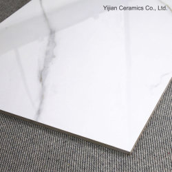 مصنوع في الصين من الداخل، أرضية من السيراميك وحمام من الزجاج ومطبخ، وبلاط بورسلين (2-IA408026)