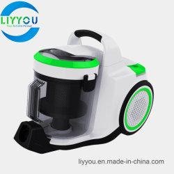 Liyyou Ly1462 Molhado potente aspirador de filtração de água seca 1400W