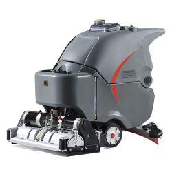 GM65rbt 브러시 플로어 세정 및 Sweeper