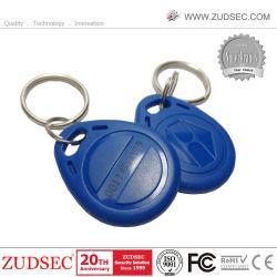 ABS RFID 액세스 식별 근접 ID 키 리모컨