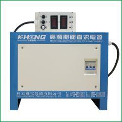 Comutação de alta freqüência de retificação Air-Cooled 1500A 15V