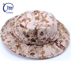 ليجر كامو صيد البيسبول شرطة تاكتيك الجيش الجيش قبعة Boonie العسكرية