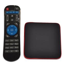 IPTV HD Satellitenempfänger-Decoder für Mittleren Osten asiatisch-europäisch