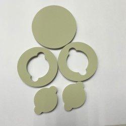 Embalagem interior Eco-Friendly espuma de EVA de corte personalizado