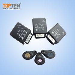 직접 공장 OBD II GPS 추적기, 최고 가격 및 최고 품질(TK228-L)